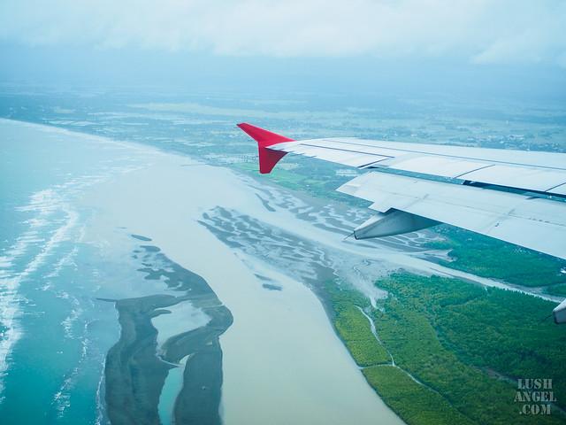 kalibo-airport