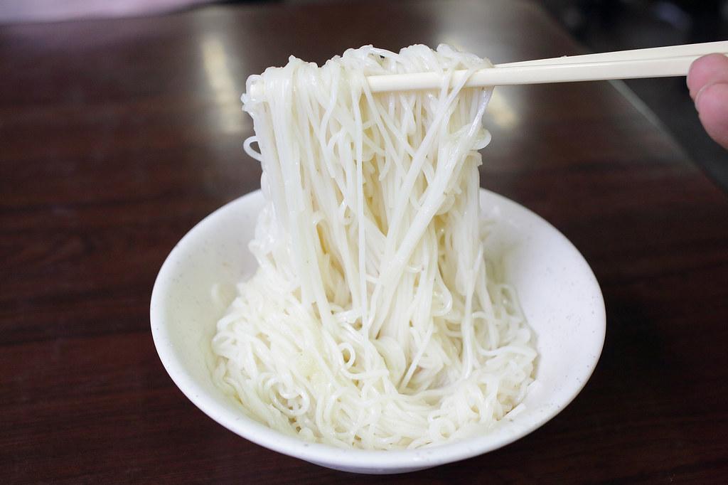20141129大同-許仔豬腳麵線 (10)