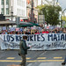 Manifestación Marea Blanca Domingo 16 de Noviembre 2014_20141116_José Fernando García_15