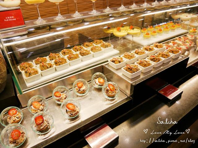 台北飯店午餐下午茶吃到飽遠企cafe (41)