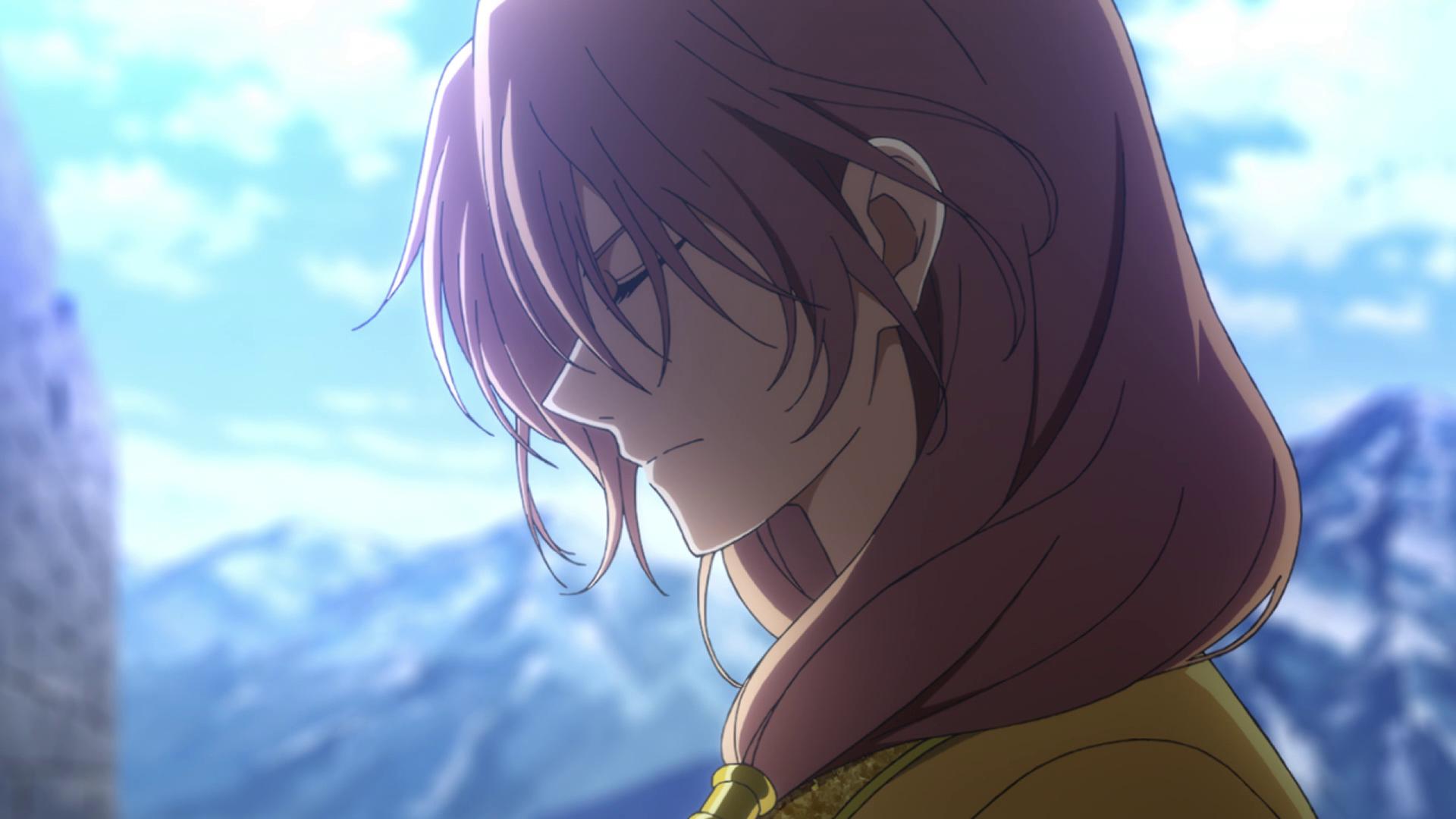 Akatsuki no Yona E06 (31)