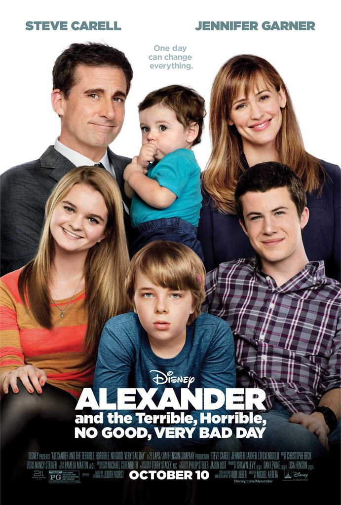 Alexander-and-the-Terrible-Horrible-No-Good-Very-Bad-Day-Before-Poster