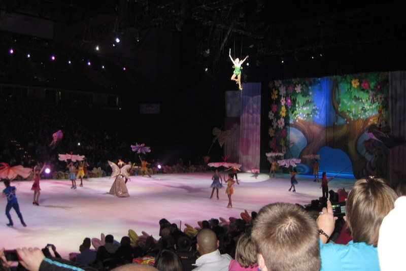 disney on ice (5)