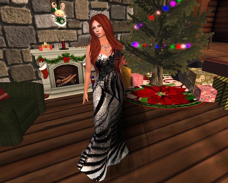 Nydra Grace_001