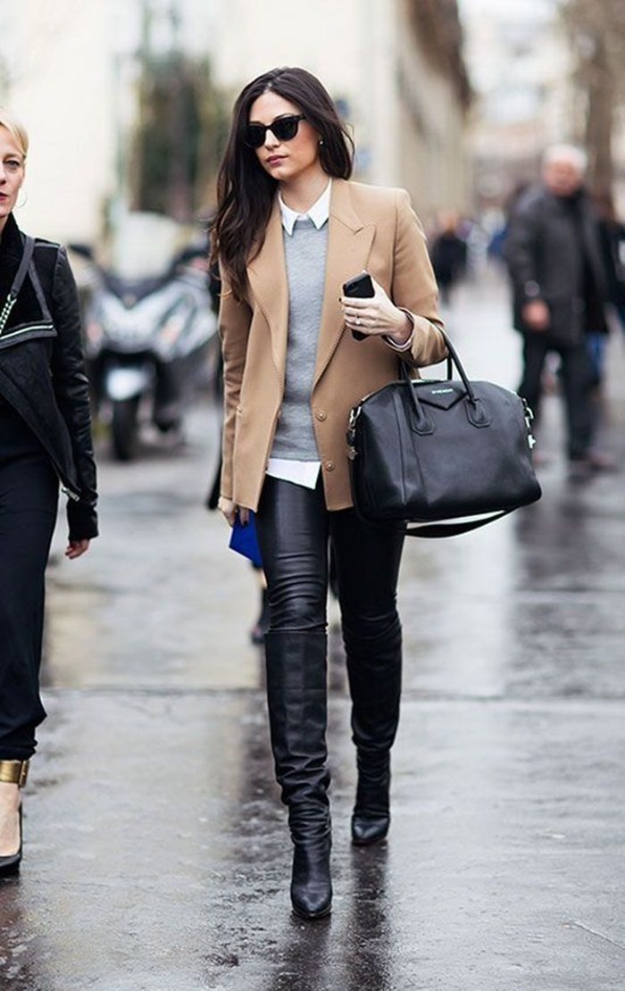 leather-pants-street-style-21