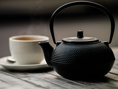 art(1.0), cup(1.0), tableware(1.0), kettle(1.0), coffee cup(1.0), still life photography(1.0), ceramic(1.0), teapot(1.0),