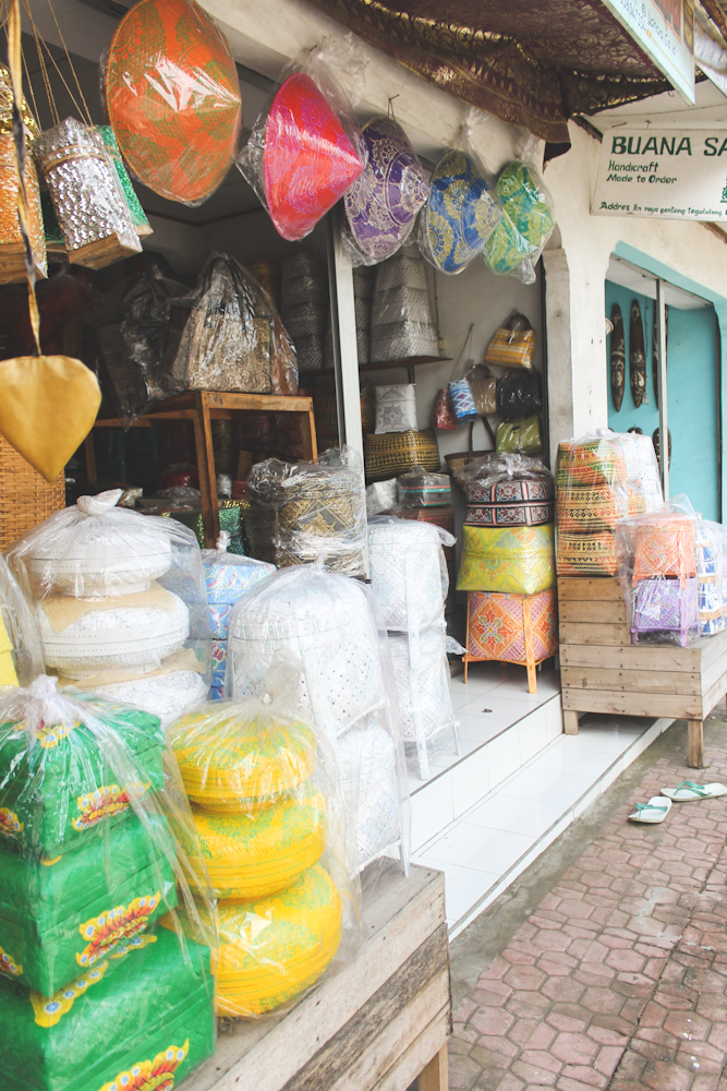 Bali Ubud Jl Raya Tegallalang-3