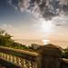 Sam-mok view point , Chonburi , Thailand 3