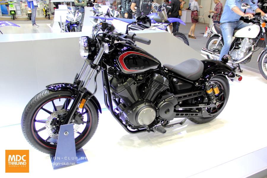 MDC-Motorshow2014-013