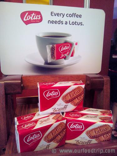 2014-11-19 Lotus Biscoff 01-2
