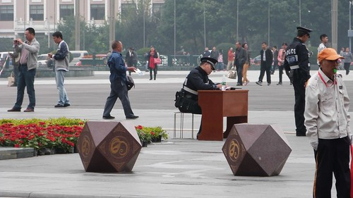 Chengdu-Teil-3-034