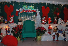 pics with Santa 2014 358