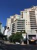 Regents Apartment - Chatswood