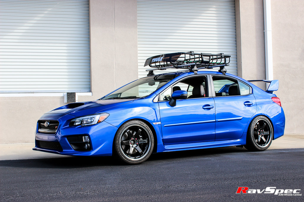 2015 Wrx Sti Aftermarket Wheel And Tire Fitment Page 71