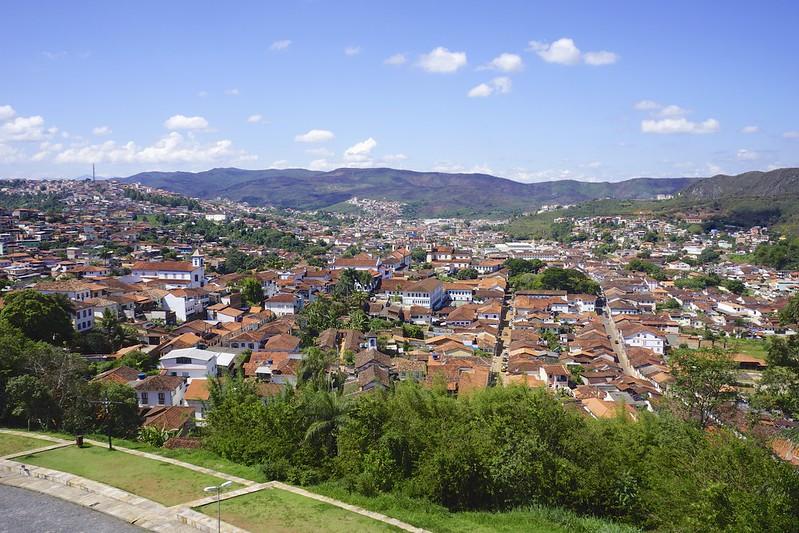 Ouro Preto 115