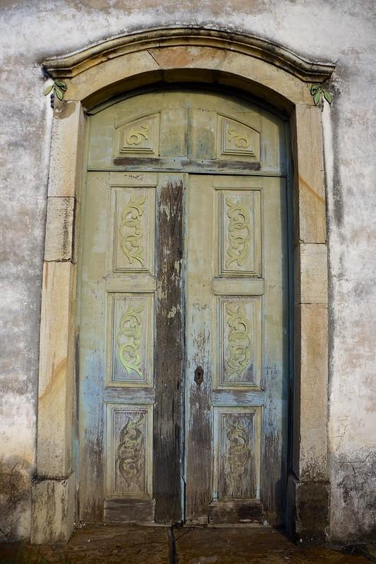Ouro Preto 56