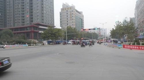 Xian-Teil1-005