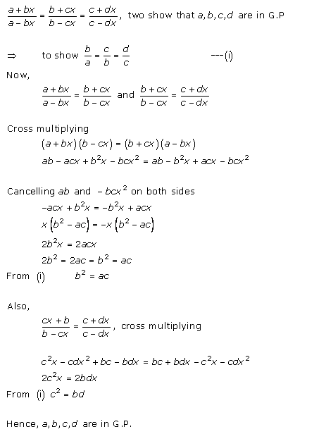 RD-Sharma-class-11-Solutions-Chapter-20-geometric-Progressions-Ex-20.1-Q-13