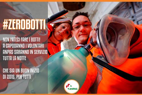 #zerobotti