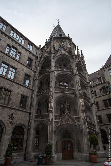 Munich1-86