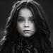 Soul by ljholloway photography