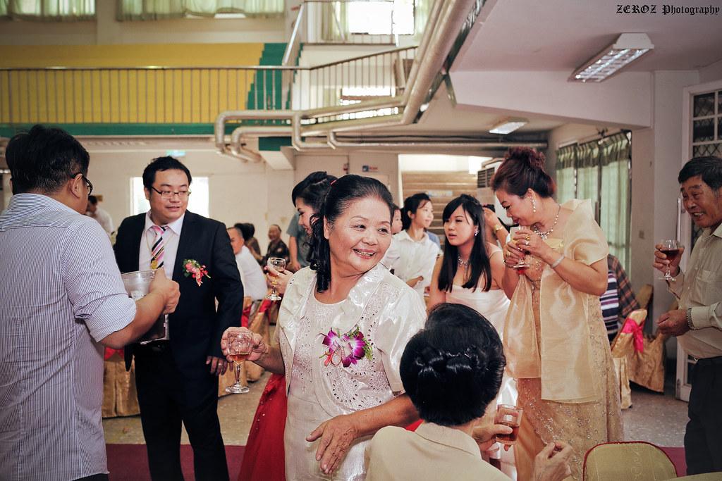 婚禮記錄:育琿&玄芸2529-43-3.jpg