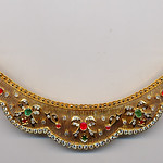 Gems and Jewellry