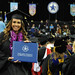 TAMUCC Fall Commencement