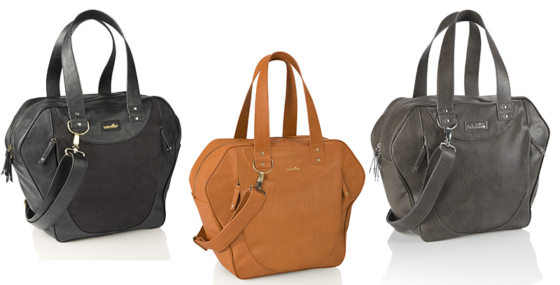 coloris-sac-langer-city