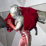 NewYear!_Ultraman_All_set!!_2014_2015_Stage_Victory-23
