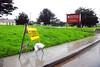 Severe weather hits Presidio