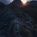 Dark Solstice by enricofossati