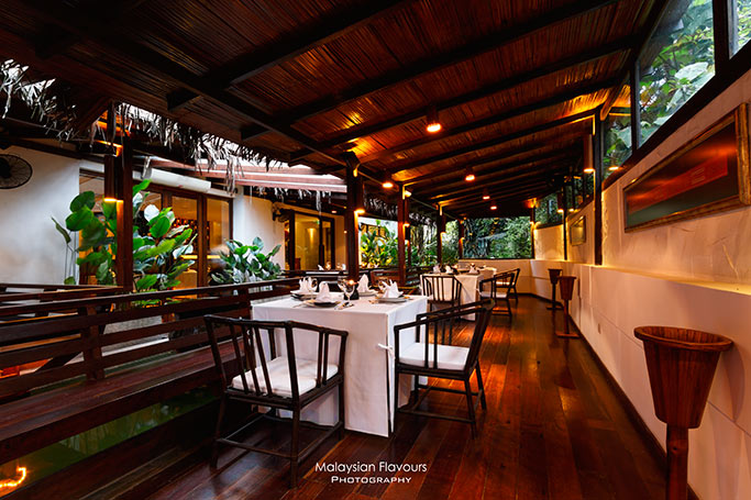 thai-burmese-cuisine-at-tamarind-hill-restaurant-kuala-lumpur