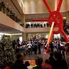 Merry Christmas everybody!!!! :heart:️:heart:️:christmas_tree::santa::gift:@northparkcenter