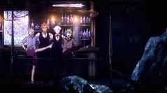 Death Parade OP - 06