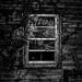 The Old Window by Randall | Photography