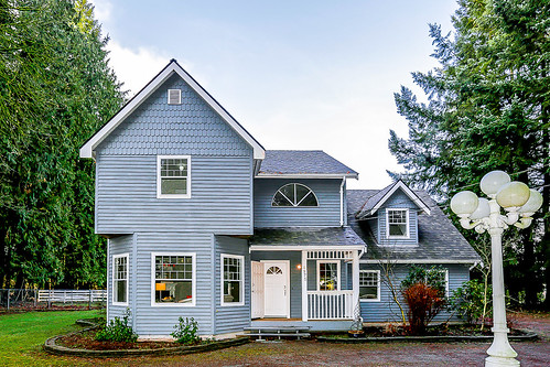 Storyboard of 4975 240th Street, Langley