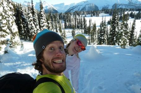 Dva čeští ultravytrvalci běží extrémní závod na Yukonu