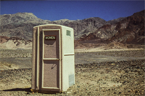 _death_valley