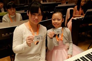 Lang Lang 101 pianists_2014_005