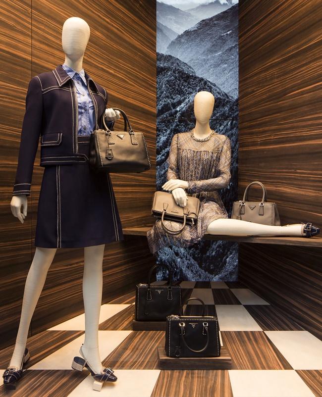 4 Prada Galleria Women's store_MGamper