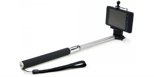 Selfie sticks banned in the O2, SSE Wembley Arena and O2 Academy Brixton