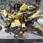 GBWC2014_World_representative_exhibitions-5