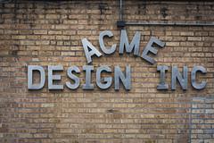 ACME Design Inc.