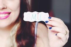 (23.365) smile