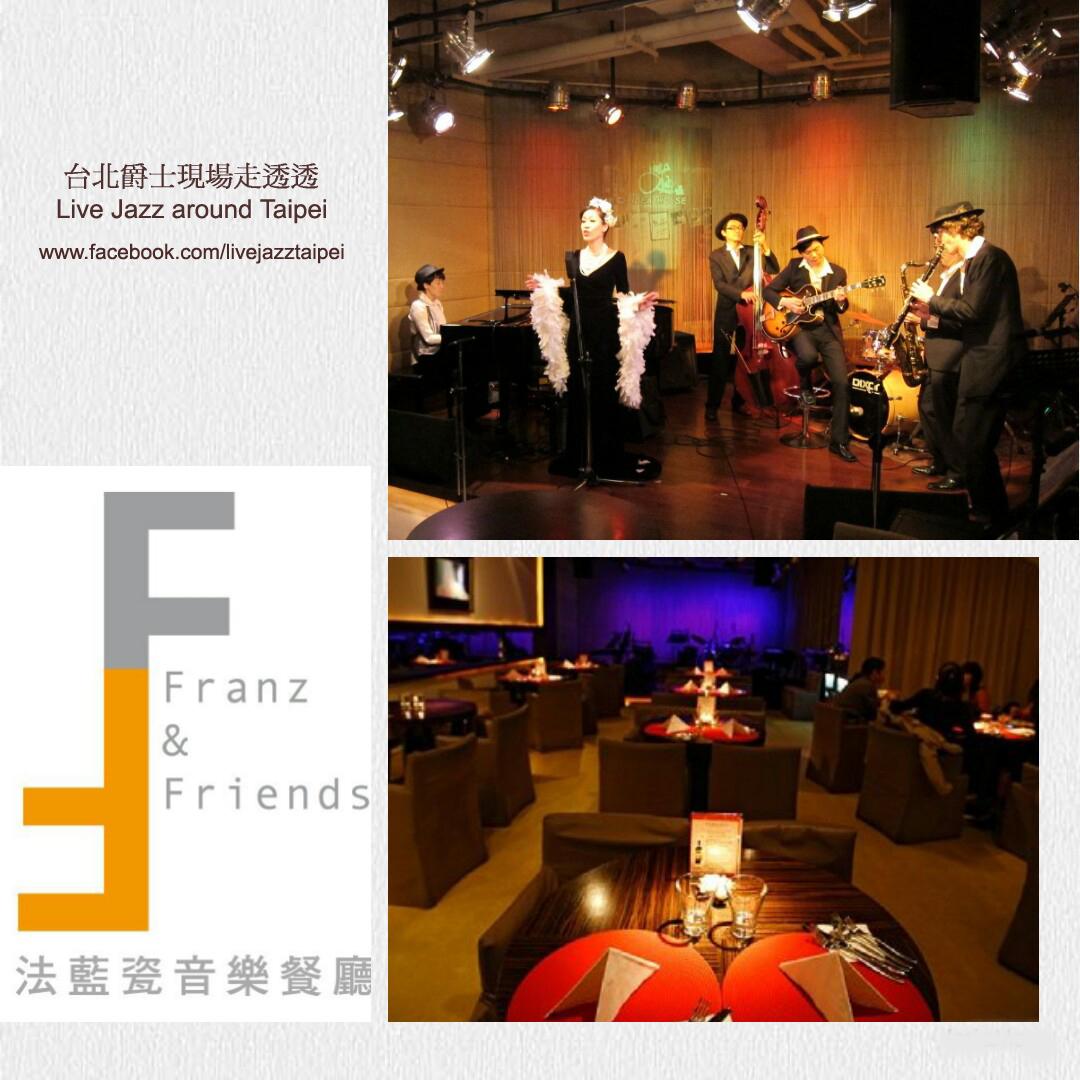 Bar-Franz