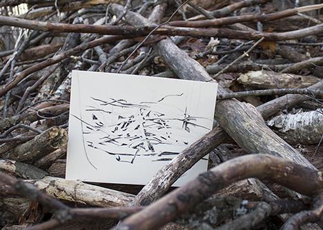 woodpile3
