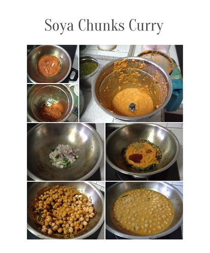 Soyachunkscurrycollage