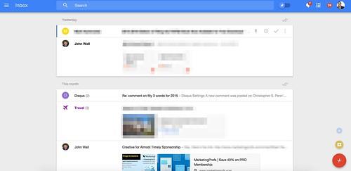 Inbox_–_cspenn_gmail_com