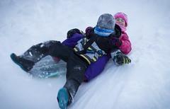 winter sport, winter, sports, snow, ice, sledding, freezing,